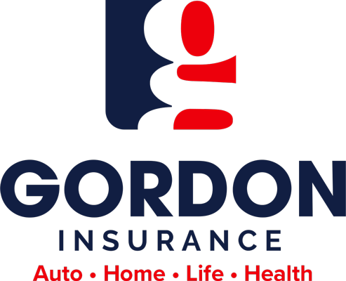 the gordon insurance
